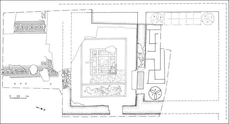 Camere Da Letto Di Antiche Case Romane: Le camere da letto di design ...